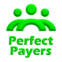 Perfect PAyers Logo